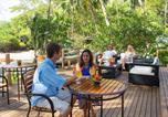 Location vacances Savusavu - Sau Bay Fiji Retreat - off Taveuni-1