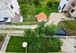 Location vacances Dugopolje - Paradise Near Split-3