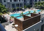 Location vacances Miami - Eminence @ Modera-1