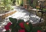 Location vacances Collesano - Oasi delle Madonie-4