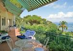 Location vacances Monte Argentario - Holiday home Villa Bruna-4
