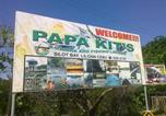 Villages vacances Lapu-Lapu City - Papa Kit's Marina & Fishing Lagoon-3