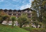 Location vacances Flims - Apartment 117-2