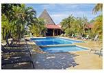 Location vacances Marbella - Guacamaya Lodge-4