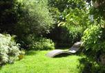Location vacances Vougeot - Le Logis Des Silenes-3