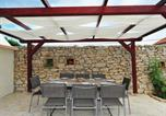 Location vacances Nin - Villa Spirini dvori-4