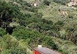 Location vacances Montecatini-Terme - La Casa Di Matilde-2