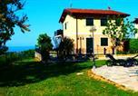 Location vacances Mondolfo - Belvedere-2