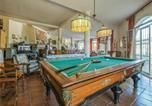 Location vacances Fiano Romano - Villa Coc-4