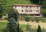 Location vacances Camaiore - Rustico Jolanda-2