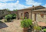 Location vacances Roccastrada - Castello di Civitella 204s-4