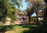 Location vacances Stutzheim-Offenheim - Le Petit Schelishans-2