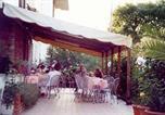 Hôtel Tuoro sul Trasimeno - Hotel Belvedere-3