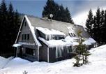 Location vacances Willingen (Upland) - Essener Skihütte-4