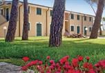 Location vacances Piombino - Apartment Piombino -Li- 46-2