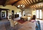 Location vacances Cannara - Villa di Charme alla Florenzuola-2
