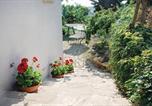 Location vacances Sant'Ippolito - Holiday Home Casa Sadori 09-3