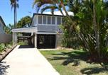 Location vacances Mackay - The Classic Little Qlder-2