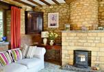 Location vacances Mickleton - Sundial Cottage-3