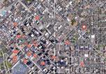 Location vacances Denver - Fp03-Tremont Row- 2409 Tremont Pl-3