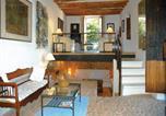 Location vacances Fornalutx - Holiday home Cami De Cas Vicari-3
