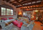 Location vacances Canyelles - Masia by Helloapartments-4