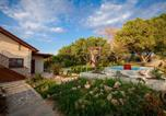 Location vacances Μουδανια - Villa Laskaris-3