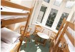 Hôtel Hathersage - Yha Eyam-3