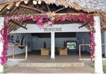 Villages vacances Mombasa - Diani Bay Resort-3