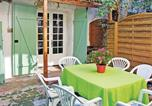 Location vacances Caissargues - Holiday home Bis Rue du Tambour-3