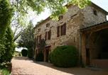 Location vacances Gaillac - Gîte le Naudou-3