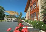 Hôtel Anievas - Villa Arce Hotel-3
