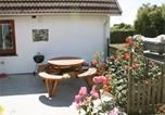 Location vacances Thisted - Two-Bedroom Holiday Home in Nykobing M-3