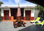 Location vacances Estreito Da Calheta - Casa da Rainha-3