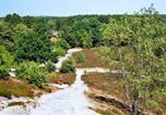 Villages vacances Brunssum - Holiday Park Brunssum 8129-4