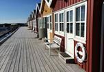 Location vacances Fauske - Kjerringøy Rorbu-3