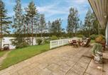 Location vacances Varkaus - Holiday Home Sf-516 70 Mikkeli with Fireplace 10-1