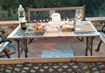 Location vacances Pollina - Casale & Cappella-2
