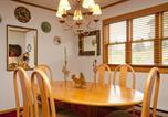 Location vacances Steamboat Springs - Sunburst Condominiums 3325-4
