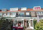 Location vacances Bloemendaal - Holiday home Wetering-2