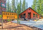 Location vacances El Portal - Serenity Pines-2
