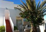 Location vacances La Savina - Apartamentos Eugenio la Sabina-2