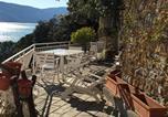 Location vacances Arcola - Affittacamere La Terrazza sul Mare-2