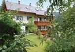 Location vacances Herrischried - Haus Monika R-1