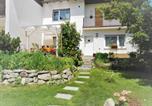 Location vacances Pechbrunn - Appartment Arnold-3