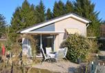 Location vacances Putten - Holiday Home Huize Schovenhorst-2