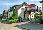 Location vacances Liepen - Apartment Bömitz-2