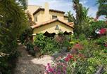 Location vacances West Palm Beach - Villa Alcazar-1