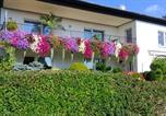 Location vacances Stromberg - Haus Alexandra-3