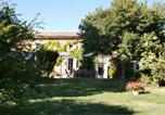 Hôtel Viviers - La Pacha-2